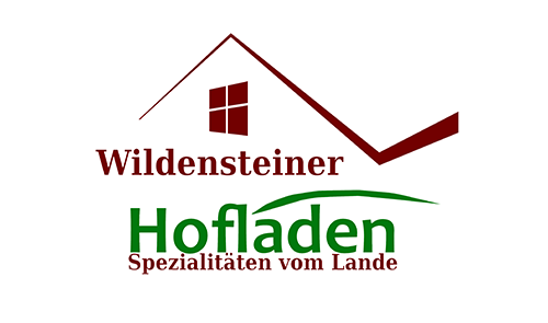 Wildensteiner Hofladen